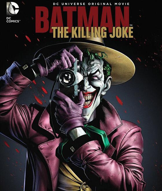 Killing Joke D3a6f