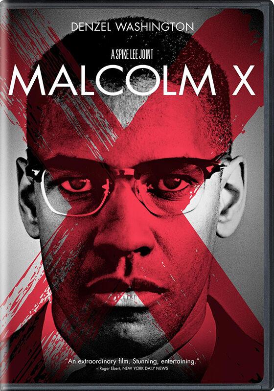 Malcolm X 5bb48