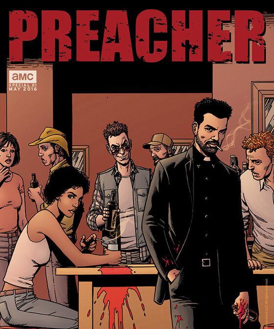 Preacher1 Eeeda