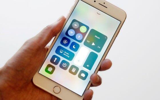 Iphone Layar Ips 0 Bd0ab
