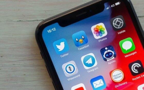 Iphone Layar Ips 2 F1e6d
