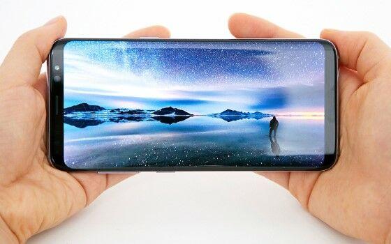 Iphone Layar Ips 3 Fda31