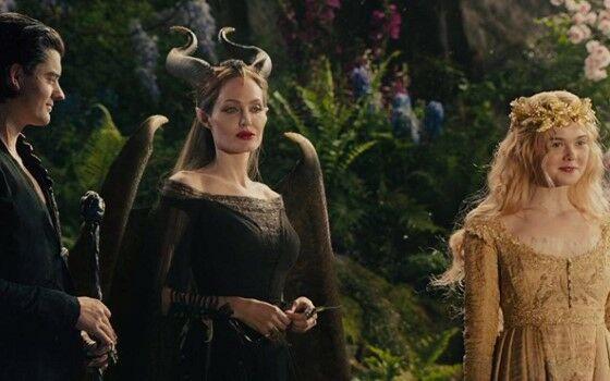 Nonton Film Maleficent 1 D20c1