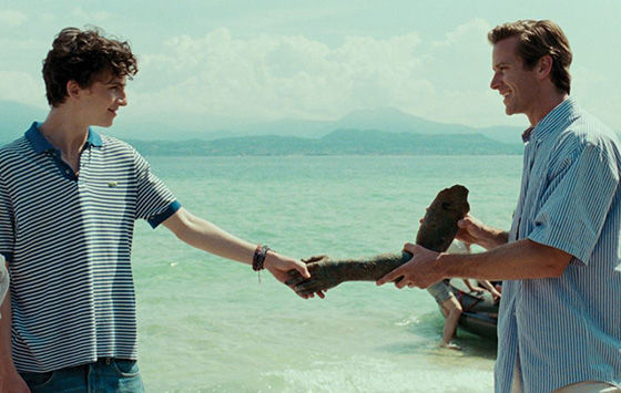 Call Me By Your Name D723d