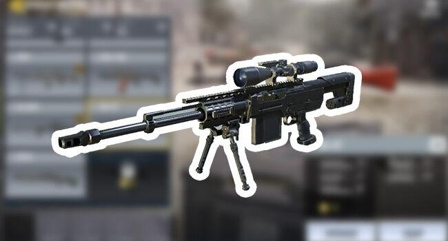 Senjata Terbaik Di Call Of Duty Mobile Battle Royale Mode 2 8b071