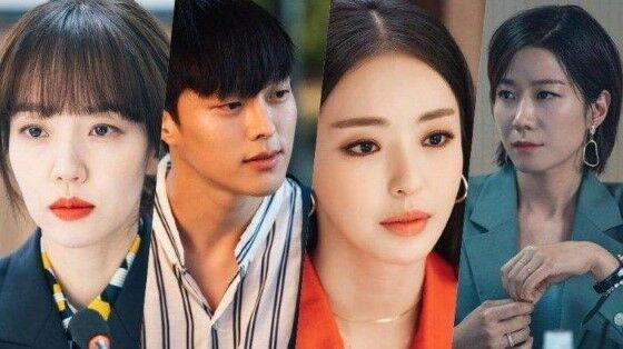 Nonton Drama Korea Search Www 811b2