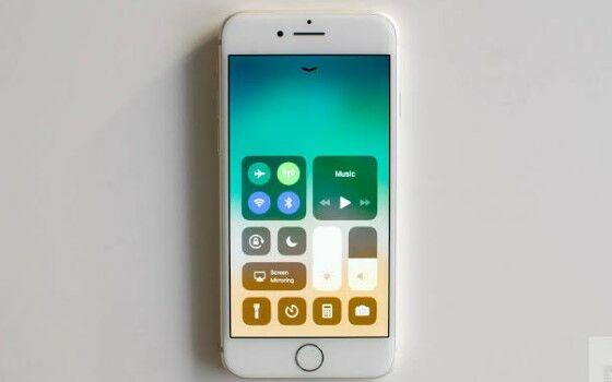 Perbedaan Iphone 7 Dan Iphone 8 3 7744d