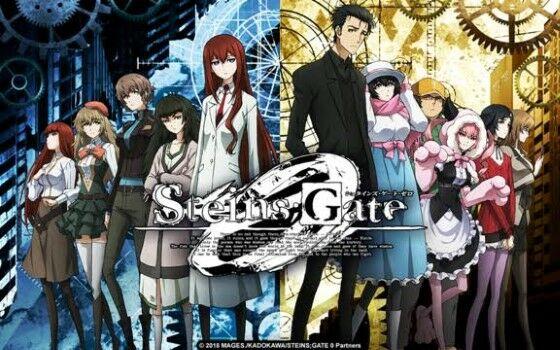 Anime Terinspirasi Kisah Nyata 1 16d73