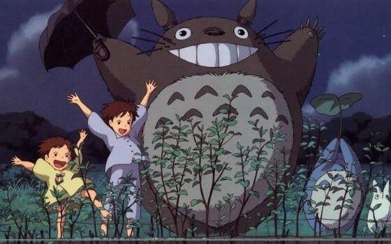 Anime Terinspirasi Kisah Nyata 6 56edb