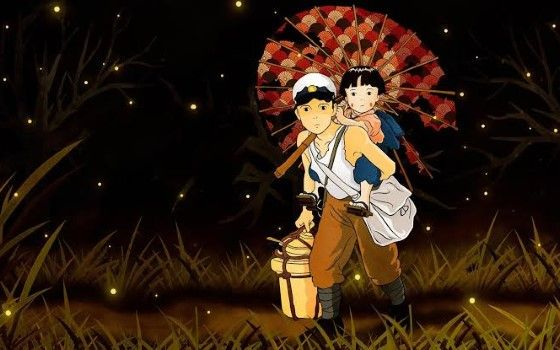 Anime Terinspirasi Kisah Nyata 7 51ecb