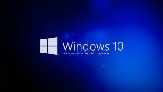 Install Ulang Windows 10 4e323
