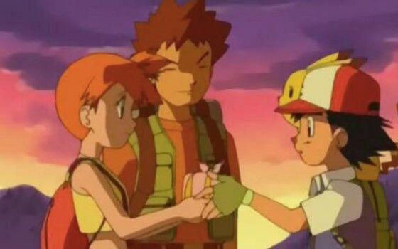 Momen Tersedih Pokemon 7 Cafd4