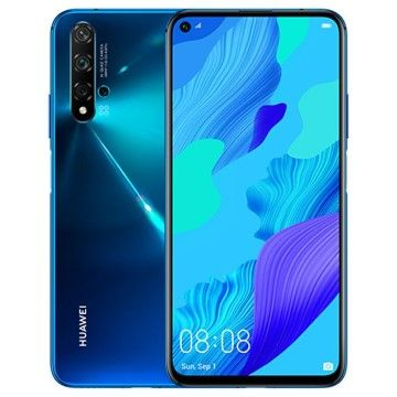 Huawei Nova 5T Ce1aa