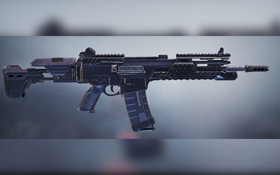 Gim Senjata Terburuk Cod Mobile 1 39204