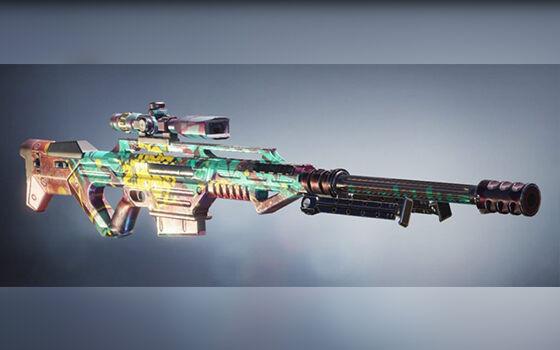 Gim Senjata Terburuk Cod Mobile 3 Affb2