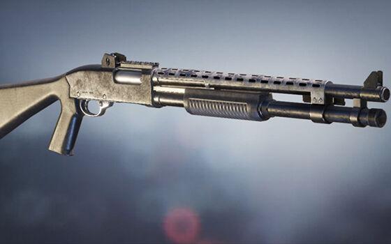 Gim Senjata Terburuk Cod Mobile 7 3a6ad