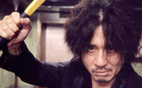 Film Korea Enggak Kuat Kamu Tonton 1 62867