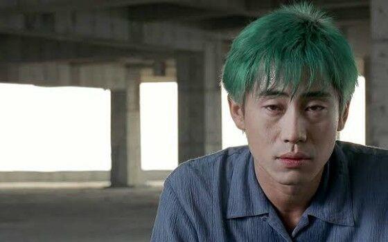 Film Korea Enggak Kuat Kamu Tonton 2 32e24