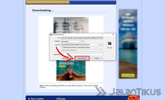 Cara Download Game Ps2 Iso Romhustler 04 98aa3