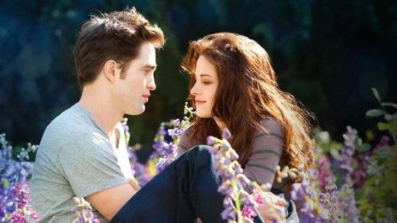 The Twilight Saga 1ec97