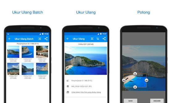 Aplikasi Kompres Foto Android 03 Dee56