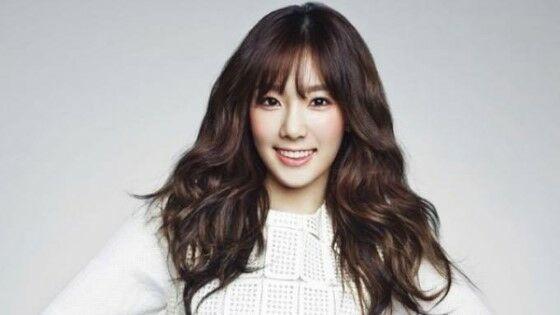 Taeyeon SNSD Ea079