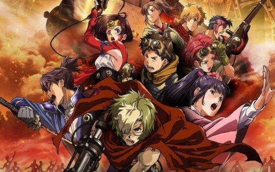 Anime Grafis Mencengangkan 5 6889e