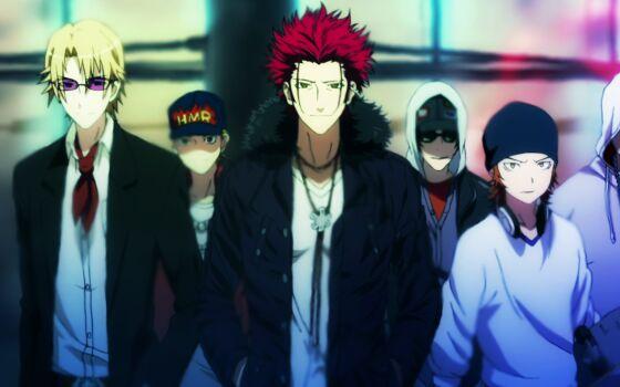 Anime Grafis Mencengangkan 6 414da