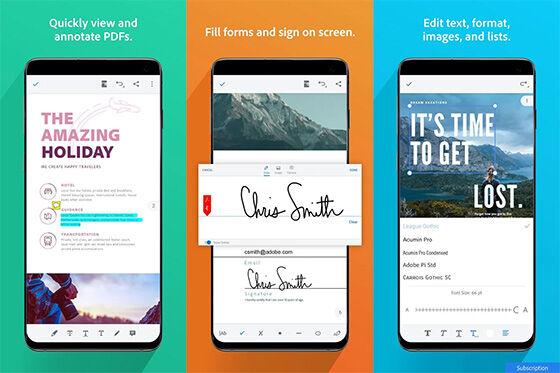 Aplikasi Pdf Android Terbaik 01 959bf