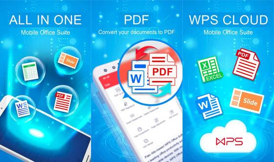 Aplikasi Pdf Android Terbaik 02 Fd029