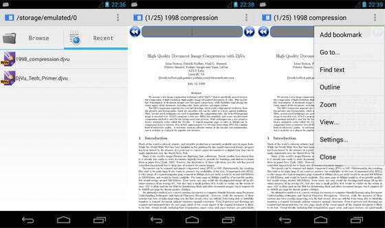 Aplikasi Pdf Android Terbaik 06 792e8