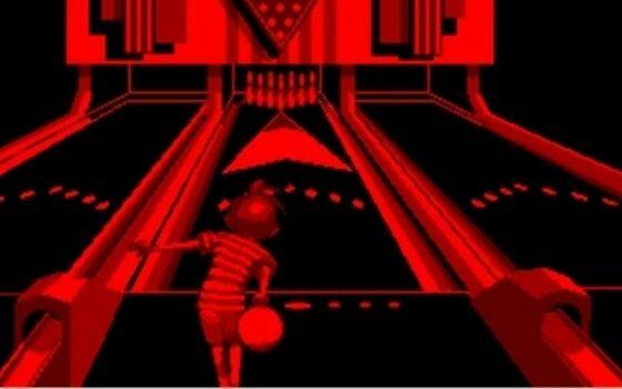 Kesalahan Terbesar Nintendo 3 51bf2