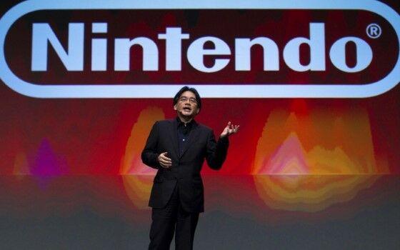 Kesalahan Terbesar Nintendo 7 Fc4d6