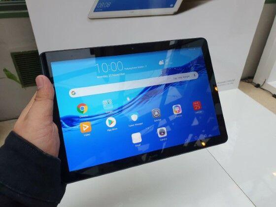 Huawei Mediapad T5 69075