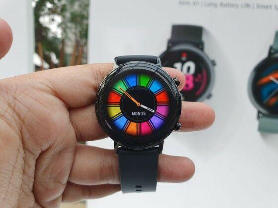 Huawei Watch Gt 2 048ba