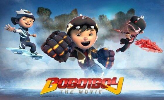Download Film Boboiboy Movie 3a2f7