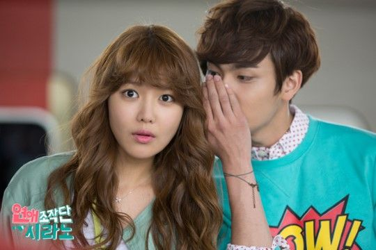 Sooyoung Snsd 26b93