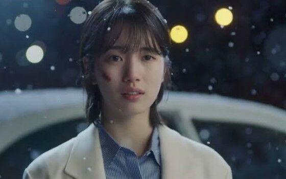 Drama Korea While You Were Sleeping 3 7564a