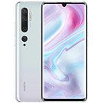 Xiaomi Mi Note 10 99e20