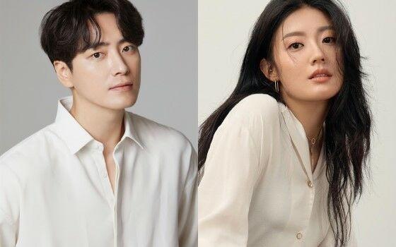 Drama Korea 2020 5 32120