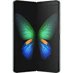 Samsung Galaxy Fold C2624