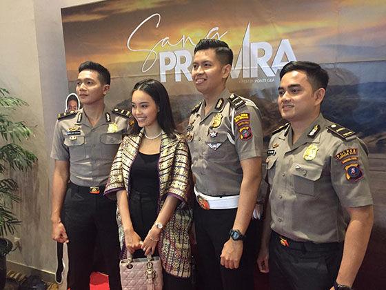 Nonton Film Sang Prawira Cead9