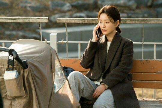 Nonton Film Kim Ji Young Born 1982 5685f