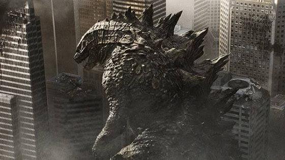 Godzilla 04698