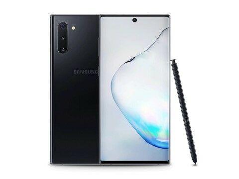 Samsung Galaxy Note 10 C311a