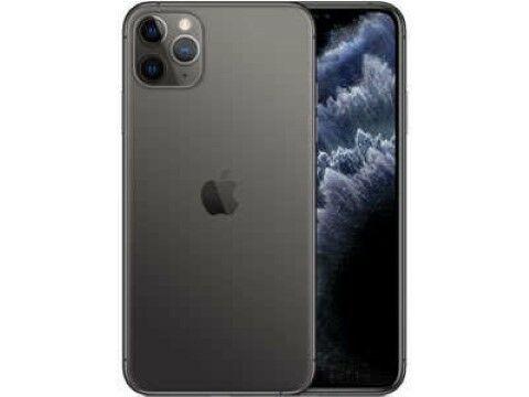 IPhone 11 Pro Max 08187