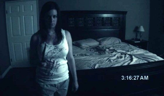 Paranormal Activity 2015 C6f9a