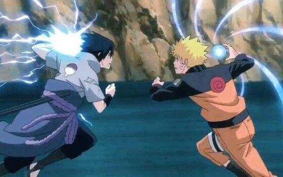 Anime Tamat Lebih Cepat 1 Fd4f7