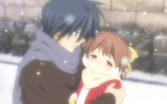 Anime Tamat Lebih Cepat 7 1b88e