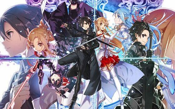 Animenewsnetworks Com 024ac